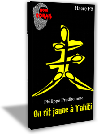 prudhomme_rire_jaune